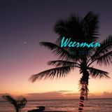 Weerman House Radio 04