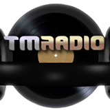 Barney DJ & Deep Syndrome - guests @ Scared Habitat_024 on TM Radio [09.08.14]