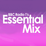 LTJ BUKEM – Cream BBC Radio 1 Essential Mix x Logical Progression Live 25.08.1996