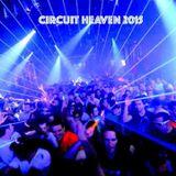 CIRCUIT HEAVEN 2015