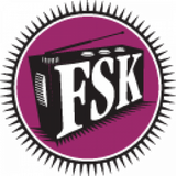 Ein Jahresrückblick-Gespräch mit demob in der NSU-Sendung des FSK