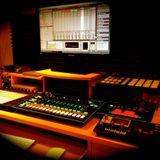 Diabla Techno Tuesday 5 - Roland Jam special
