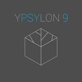 YPSYLON 9