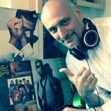 Soul-Center Mix -  On decks djbt