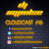 DJ Impulse - Cloudcast 16 (Trance Mix)