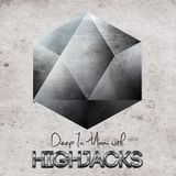 Deep In Miami Podcast with Highjacks [009]