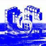 Diepvries pres. Dream Chimney mix | 10-04-18