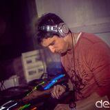 Pablo Valentino@ BLOW Club.4º DEEPER.07-11-15 (LIVE MIX)