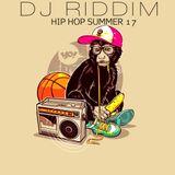 Hip Hop Hits 2017 - Jay Z, Kendrick, Migos, etc.