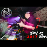 Best of 2017 Mix