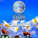 Global Dance Mission 554 (Gari Wald)
