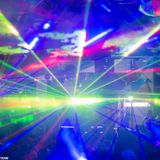 SkyRaver2000 in the Mix Best of Trancemaster 97-2000