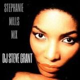Stephanie Mills Mix