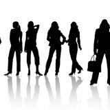 C Stylez - Where The Ladies At Mix (Ol' School 90's R&B) (2010)