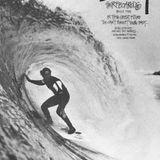 DJ JAWA DALIEES JUKEBOX SURF AND CHILL VOL 2