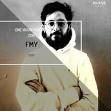 One Hour Podcast _036_ FMY