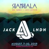 jackLNDN - SMF 2015 Mix Series 001