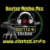Blackout Soitiz Radio Mix 29/6/13