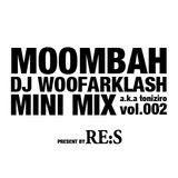 this_is_moombahton_woofarklash_minimix002