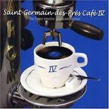 Saint-Germain des Prés Café 4_ The Fines