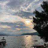 Lake's Beach Club - Sundowner Session by Soultekk 29-08-2019 [part two]