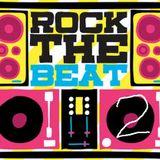 DJ KX at Liverpool Bar (27.06.15) - DOWNTEMPO