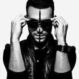 Tiësto & Don Diablo - Club Life 428