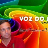 Entrevista ao Grupo Desportivo e Cultural do Conde 2