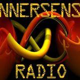 dj krab b2b dj shak innersence radio