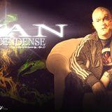 Alex D. - Evan Transcendense#001 - le 01.11.14