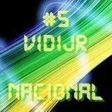 #5 VidiJr Especial Nacional