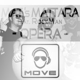 Giampo Dj save the opera bootleg mash-up