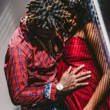 DJ NUMZ TOTOA DANCE MIXTAPE FT ASLAY DIAMOND HARMONIZE & 254 ARTISTS