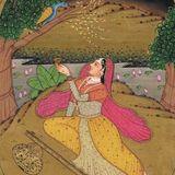 Música Clásica de la India II