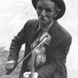 Earspook #159 Rootin' Tootin' & Fiddlin'