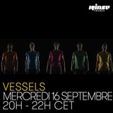 Rinse France mix (18/9/15)