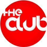 "Kosta Minor on Planet Radio ""THE CLUB"" 14.07.2012"