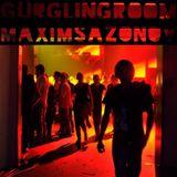 Maxim Sazonov - Gurgling Room
