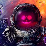 Lupen Crokan X Secretos Ibericos #006 (Discos Paradiso podcast for Clubbing Spain)