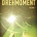 Drehmoment Vol. 01 - Dj Reedo & Dj Terror (B-Side)
