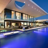 Brokkiesdale 007  @ the poolside