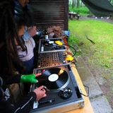 Excursions in Dubtechno - (part 3 of 4) Jin Jah 24.12.2017