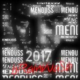 """BrainWaSh' 2017 By MENDUSS [LIVE]"