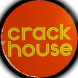 Crack House Vol.6