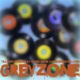 Greyzone May 2014 at Insomniafm