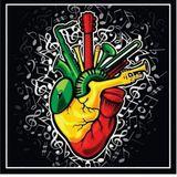 Agugu Reggae Mix Vol 9