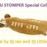 ZULU STOMPER Special Mixed by Dj Ian and Dj Littlepete