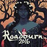 Roadburn 2016 primer