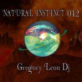 Natural Instinct // 042