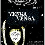 La Selva Radioshow - 30.05.2017: KayGee // VENGA VENGA // Coconutah